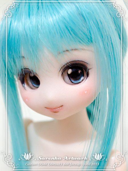 2013.06 Obitsu23 2
