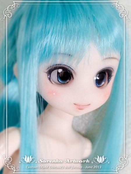 2013.06 Obitsu23 3